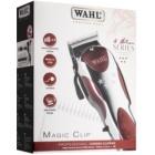Wahl Pro 5 Star Series Magic Clip 08451-016 tagliacapelli