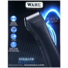 Wahl Pro Prolithium Series Type 8843-216 Hair Clippers