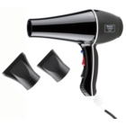Wahl Pro Styling Series Type 4340-0470 Hair Dryer