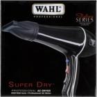 Wahl Pro Styling Series Type 4340-0470 hajszárító