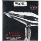 Wahl Pro Styling Series Type 4314-0470 uscator de par