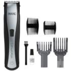 Wahl Lithium Ion 1481-0460 cortador de cabelo