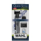 Wahl Quick Style Lithium Hair Trimmer For Face