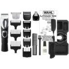 Wahl Lithium Ion 9854 - 616 zastřihovač pro celé tělo