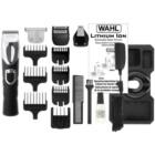 Wahl Lithium Ion 9854 - 616 тример для тіла
