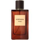 Wajid Farah Nirvana Puro парфумована вода унісекс 100 мл