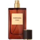 Wajid Farah Nirvana Puro Parfumovaná voda unisex 100 ml