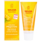 Weleda Baby and Child Baby Protective Cream For Body and Face