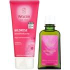 Weleda Rose set cosmetice I.