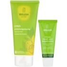 Weleda Citrus Cosmetic Set XII.