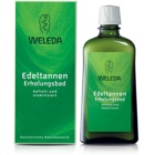 Weleda Pine Relaxing Bath