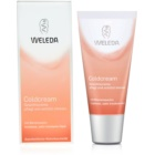 Weleda Cold Cream охоронний крем для сухої шкіри