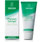 Weleda Dental Care rostlinný zubní gel