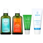 Weleda Family Cosmetic Set I.