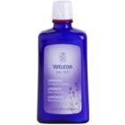Weleda Lavender baie calmanta