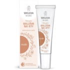 Weleda Lip Care тонуючий бальзам для губ