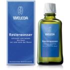Weleda Men After Shave Water