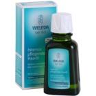 Weleda Rozmarín olej na vlasy pre posilnenie a lesk vlasov