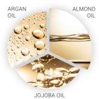 Wella Professionals SP Luxeoil ulei pentru intarirea parului