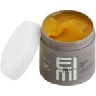 "Wella Professionals Eimi Shape Shift моделююча гума  для створення зачіски  у стилі ""творчий безлад"""