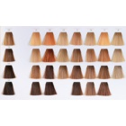 Wella Professionals Color Touch Pure Naturals Haarkleuring