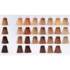 Wella Professionals Color Touch Rich Naturals barva za lase