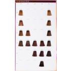 Wella Professionals Color Touch Pure Naturals farba na vlasy