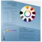 Wella Professionals Koleston Perfect Special Mix farba na vlasy