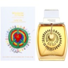 Whatever It Takes Lucy Liu eau de parfum nőknek 100 ml