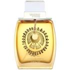 Whatever It Takes Lucy Liu parfémovaná voda pro ženy 100 ml