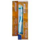 White Glo Smokers Formula kozmetická sada II.