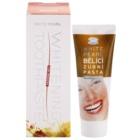 White Pearl Whitening bieliaca zubná pasta pre fajčiarov