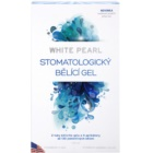 White Pearl Whitening System stomatološki gel za izbjeljivanje