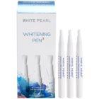 White Pearl Whitening Pen bleichender Stift