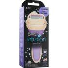 Wilkinson Sword Intuition Dry Skin borotva