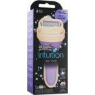 Wilkinson Sword Intuition Dry Skin Rasierer