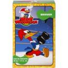 Woody Woodpecker Bruiser toaletní voda pro děti 50 ml
