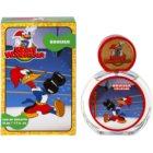 Woody Woodpecker Bruiser eau de toilette para niños 50 ml