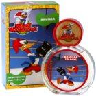 Woody Woodpecker Bruiser eau de toilette pour enfant 50 ml