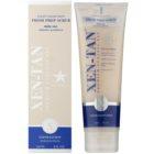 Xen-Tan Clean Collection освіжаючий скраб для тіла продовження засмаги