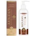 Xen-Tan Dark Tan leite autobronzeador para corpo e rosto