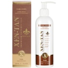 Xen-Tan Dark Tan Self-Tanning Milk for Body and Face