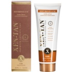 Xen-Tan Dark Self-Tanning Milk for Face and Body with an Extended Release