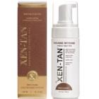 Xen-Tan Medium samoopalovací pěna na tělo a obličej