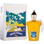 Xerjoff Dolce Amalfi eau de parfum mixte 100 ml