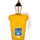 Xerjoff Dolce Amalfi parfumovaná voda unisex 100 ml