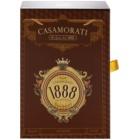 Xerjoff Casamorati 1888 1888 eau de parfum unisex 100 ml