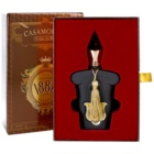 Xerjoff Casamorati 1888 1888 parfémovaná voda unisex 100 ml