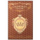 Xerjoff Casamorati 1888 1888 eau de parfum unisex 30 ml