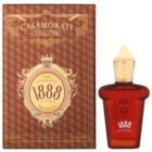 Xerjoff Casamorati 1888 1888 eau de parfum mixte 30 ml